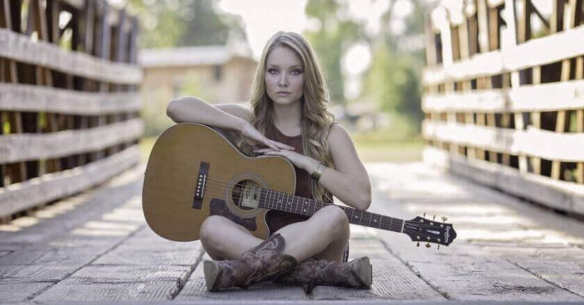 21 de juny, Dia mundial de la música