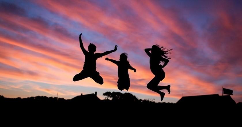 International Women's Day events in Amposta