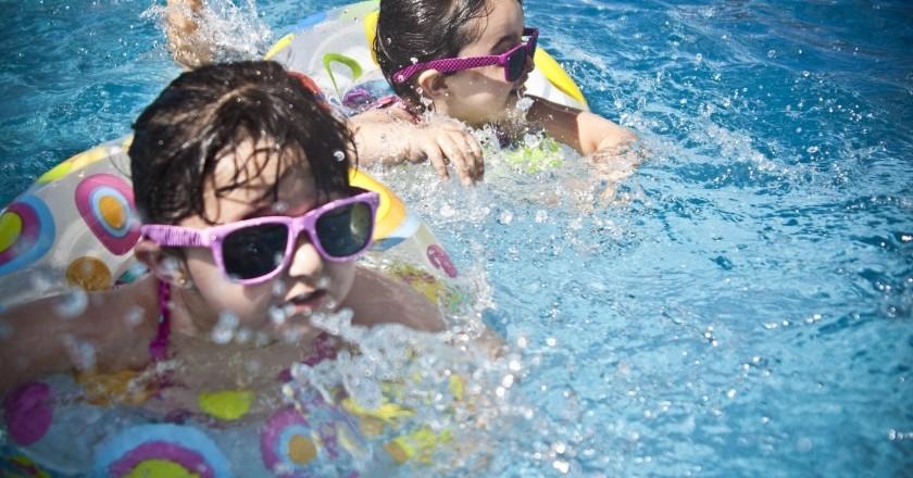 Summer activities in Salou