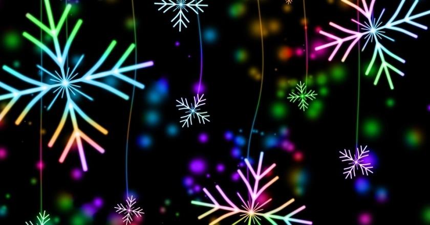 Actividades de Navidad en Riudarenes