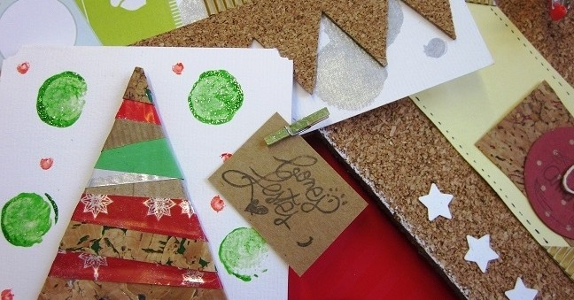 Activitats de Nadal al Museu del Suro de Palafrugell