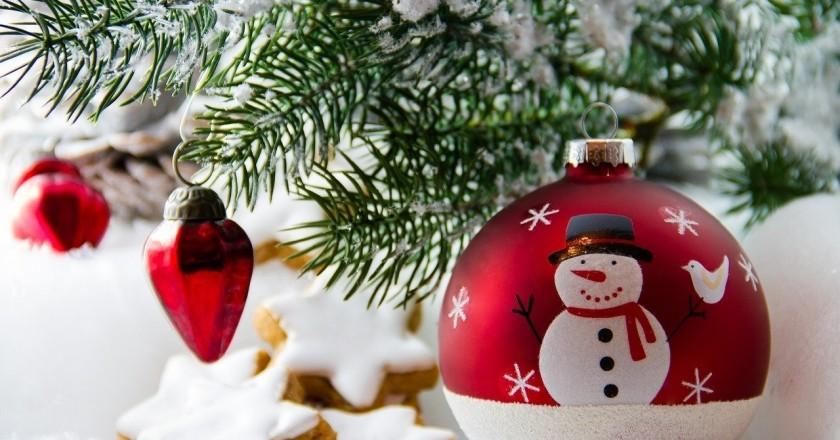 Agenda de desembre a Santa Cristina d'Aro