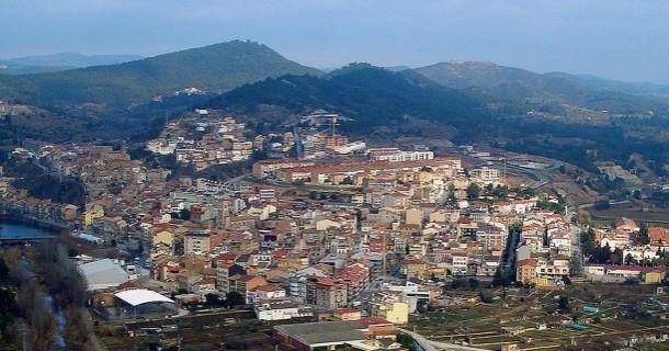 Aplec de Sant Salvador de Súria
