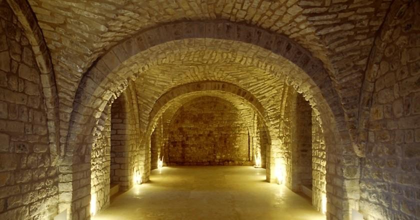 Biennale romane du Berguedà à Guardiola de Berguedà