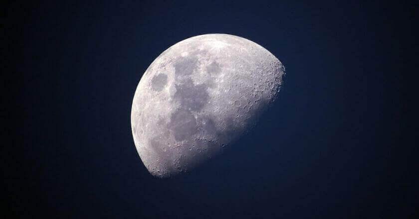 Caminada de la Lluna Plena a Sant Guim de Freixenet