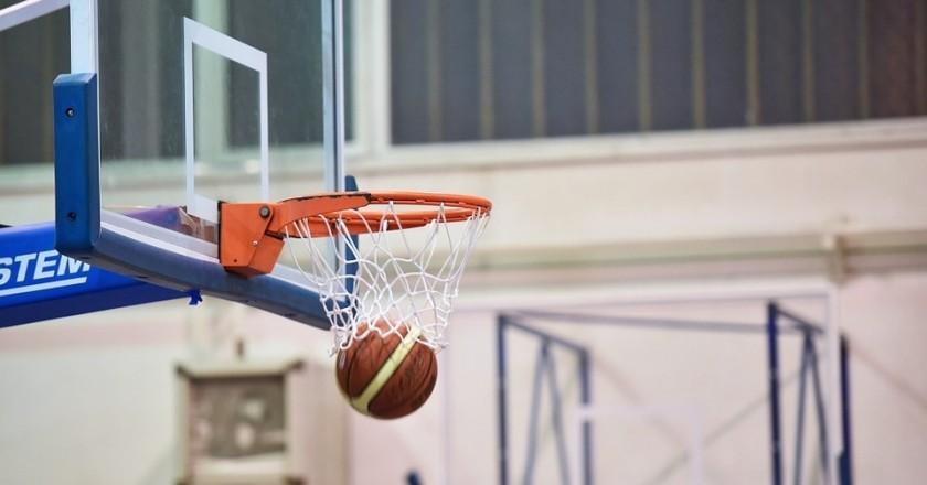 Tecniceng Basketball Campus in Artesa de Segre