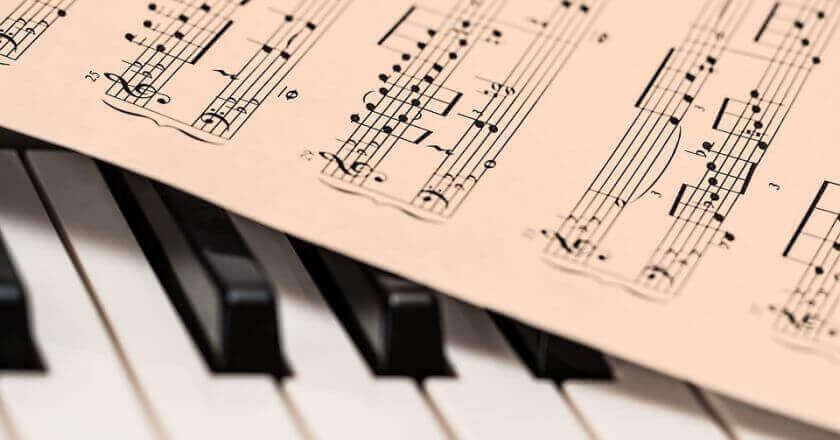Cicle de Música Sacra Coral al Monestir de Sant Cugat