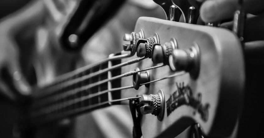 Concert de Combos a Artesa de Segre