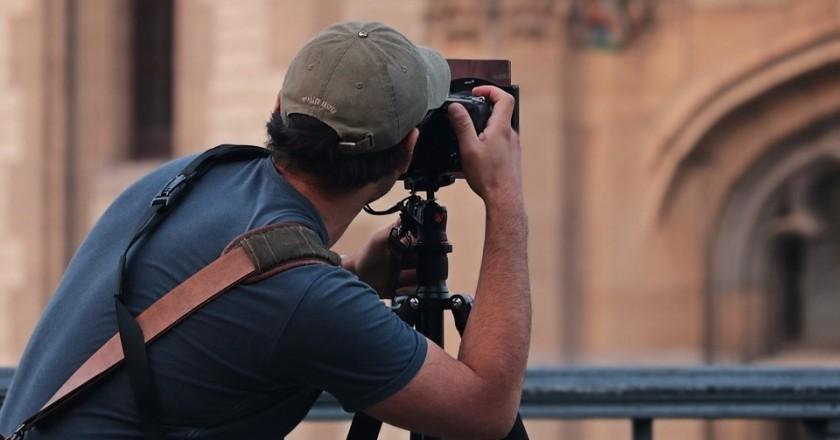 Concurs Nacional de Fotografia Vila de Súria
