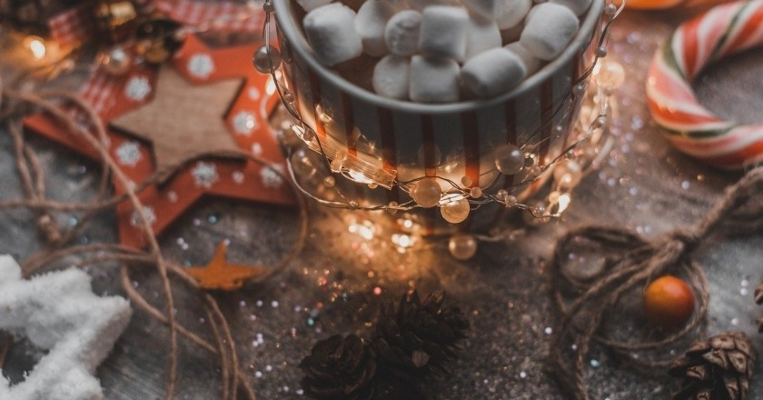 Dfactory disseny per Nadal a Granollers