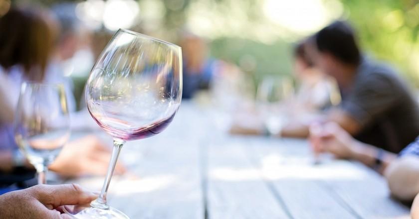 Wine Festival of Lleida