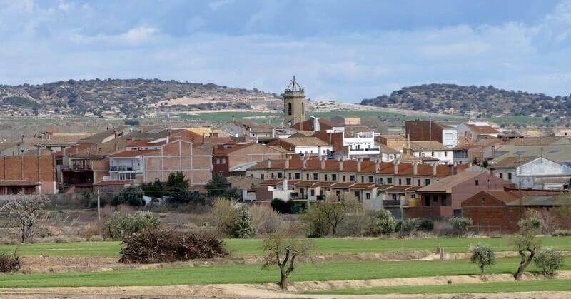 Festa Major de setembre a Bellcaire d'Urgell
