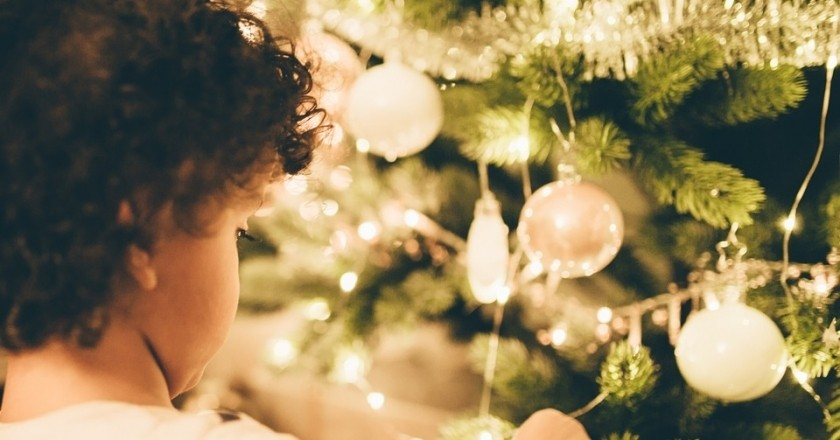 Fiestas de Navidad en Hostalric