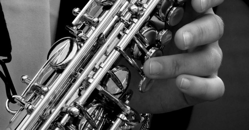 Festival de Jazz de Salomó