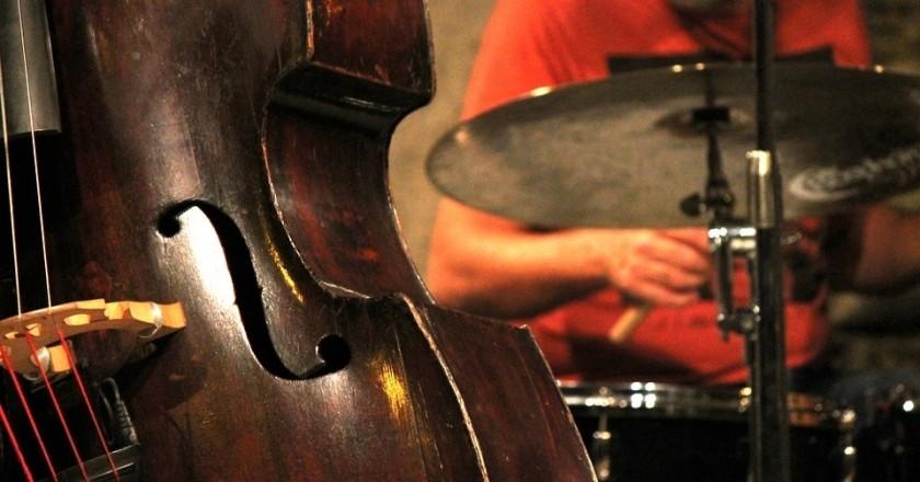 Festival de Música del Molí de l'Esclop a Caldes de Montbui
