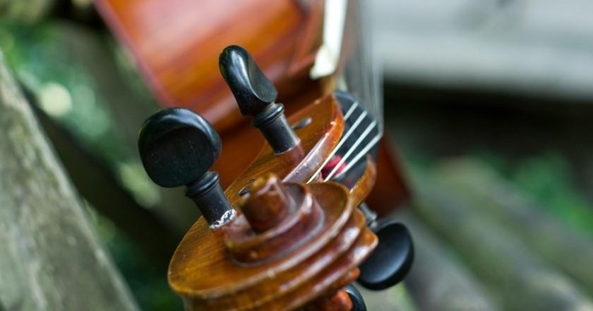 Festival de Música Sacra de Tortosa