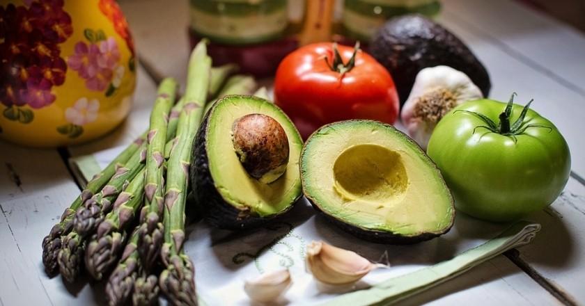 Fira de l'alimentació i la salut a Balaguer