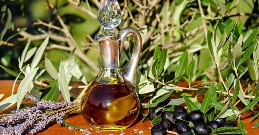 Fira de l'Oli, Artesania i Comerç a Olesa de Montserrat