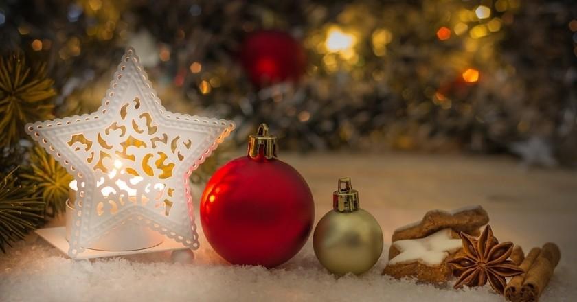 Fira de Nadal al Nucli Antic de Tortosa
