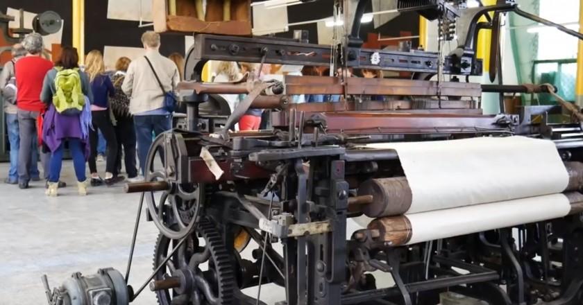 Jornades de les Colònies Industrials del Berguedà