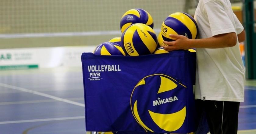 Jornades esportives a Cervià de les Garrigues
