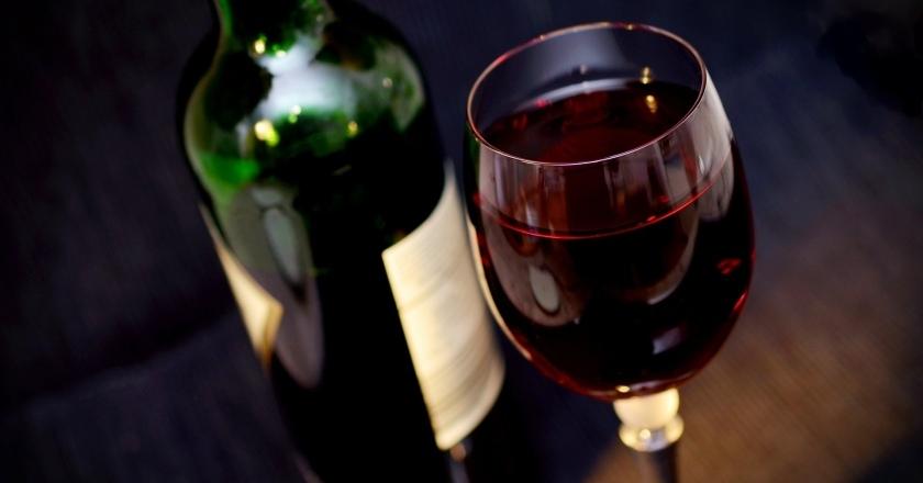 La Pedrera with DO - Complete wine tasting