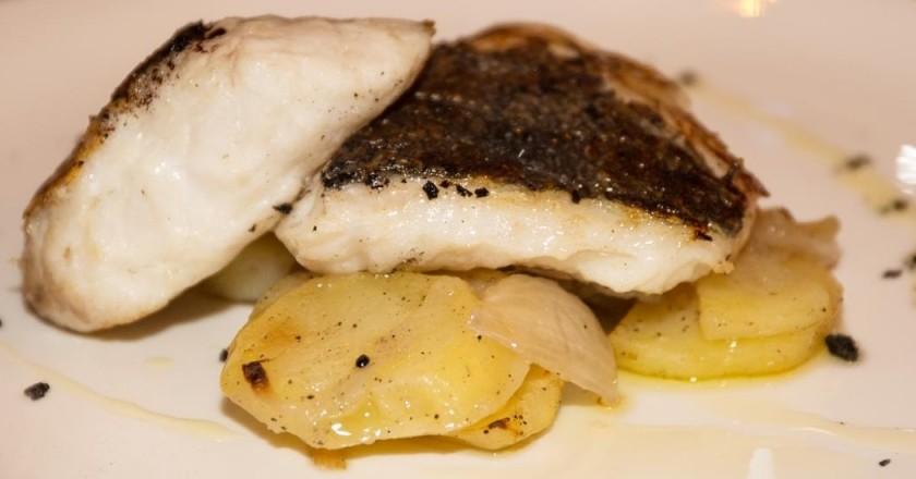 Maig Gastronòmic a Sant Sadurní d'Anoia