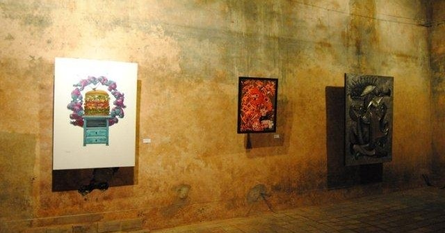 Milestone Project a Girona