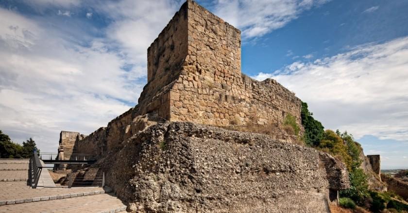 Música als Castells a Balaguer