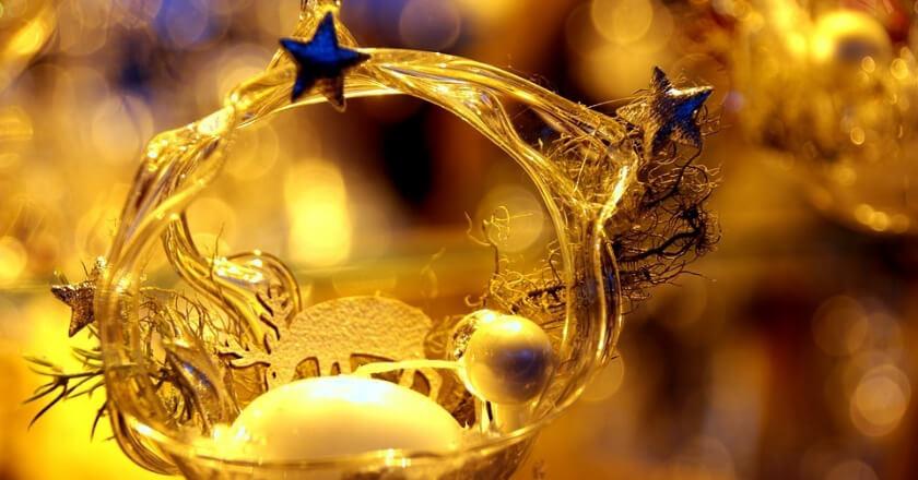 Nadalem en Martorell