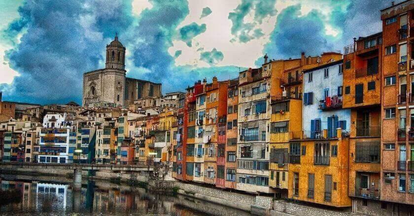 Torna Girona10
