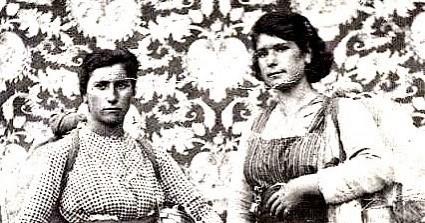 Atelier-causerie Trementinaires, femmes sages à Cardedeu