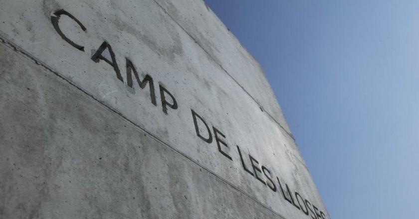 Visitas al Centro de Interpretación del Campo de las Lloses