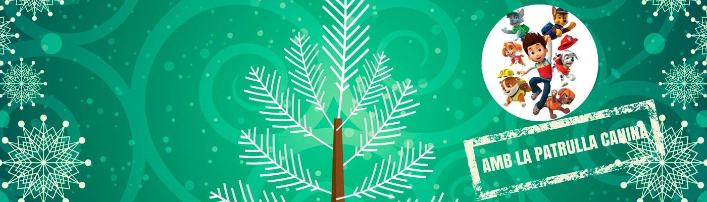 9ème Foire de Noël Aldover