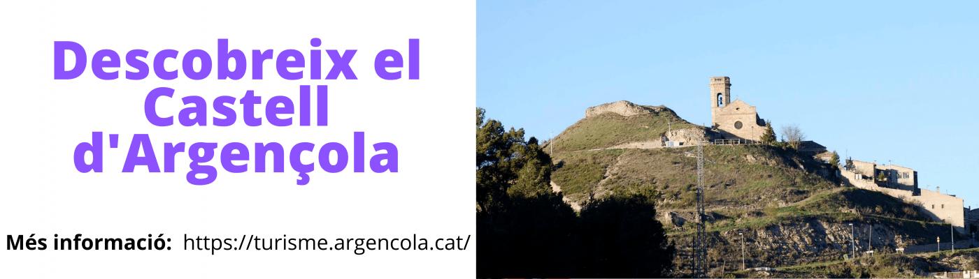 descobreix-el-castell-dargencola