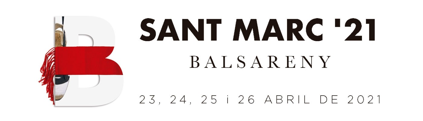 festa-major-de-balsareny