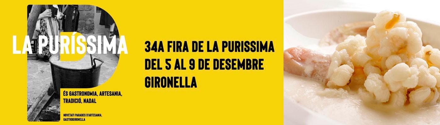 fira-purissima-gironella