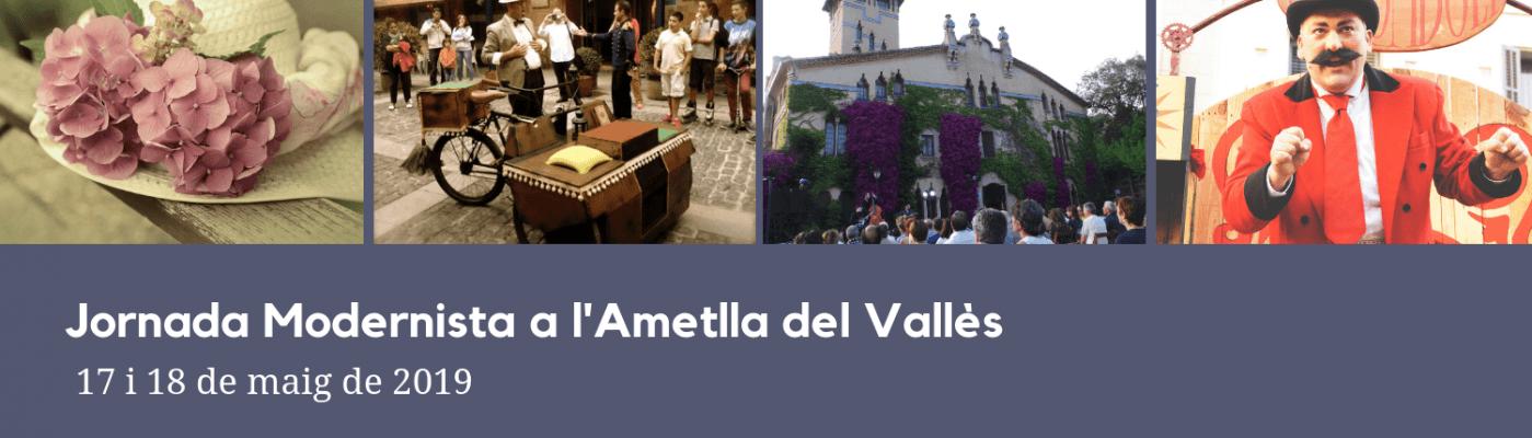 jornada-mosernista-ametlla-del-valles