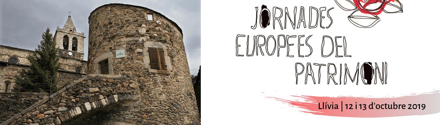 jornades-europees-del-patrimoni-a-llivia