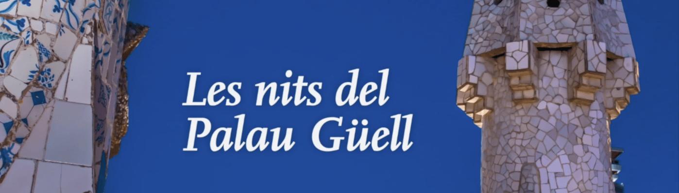 nits-al-palau-guell