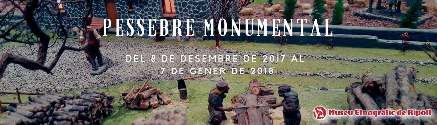 pessebre-monumental-museu-ripoll-2017