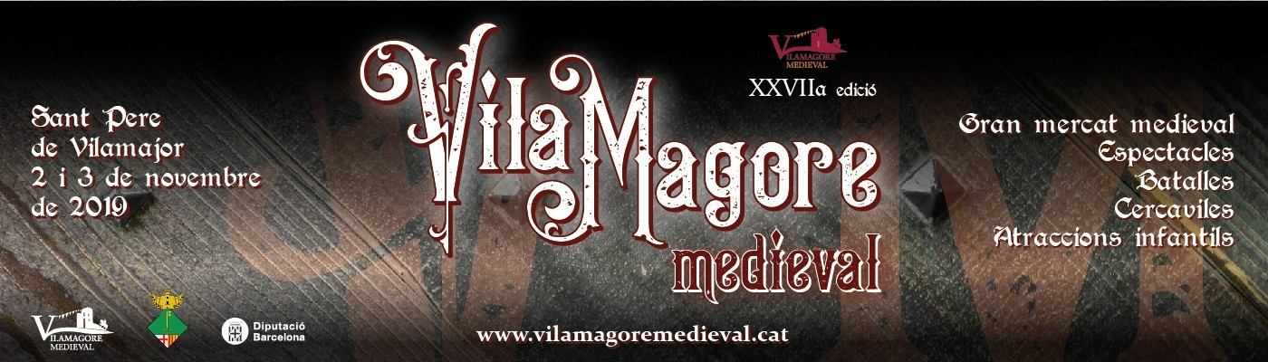 vilamagore-medieval-sant-pere-de-vilamjor