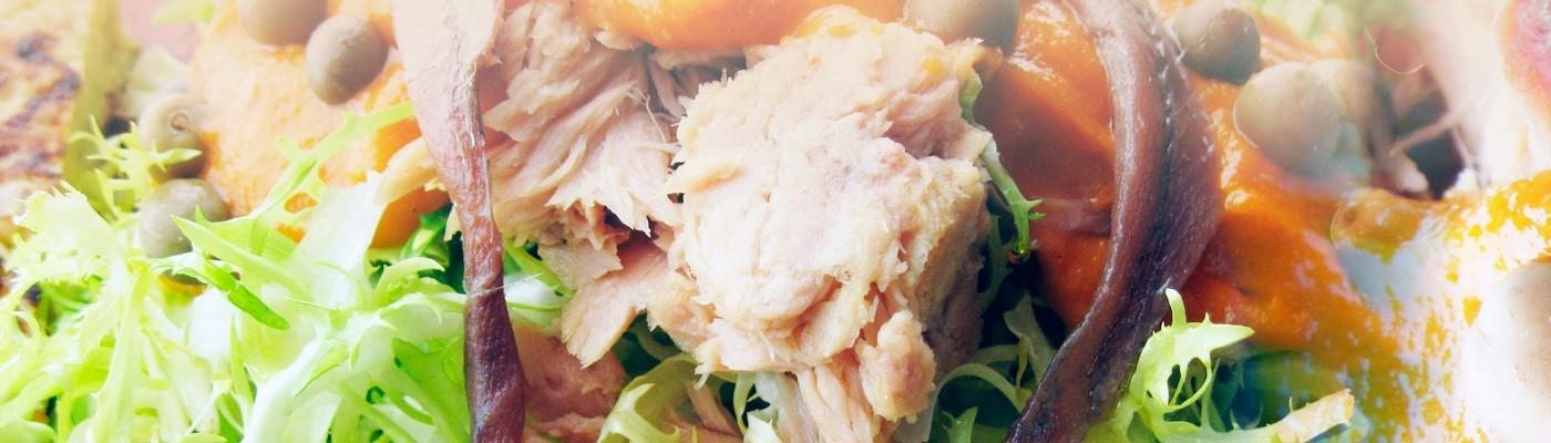 Xatonada popular de Calafell i Jornades gastronòmiques del Xató