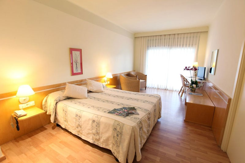 Hotel ncora palam s for Ancora hotel