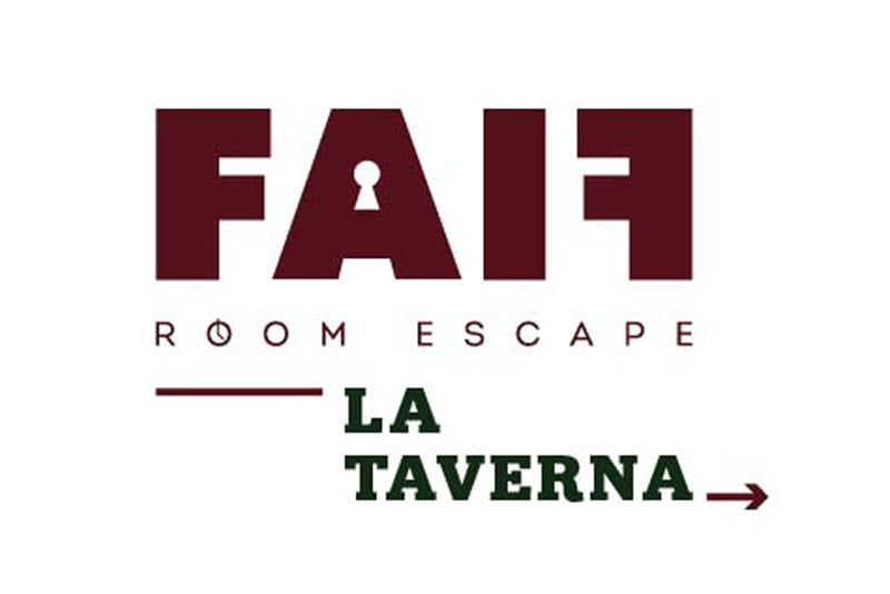 La Taverna Escape Room Vic