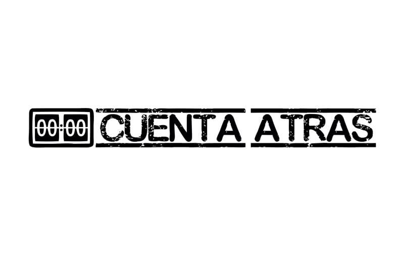 Cuentatras Escape Room