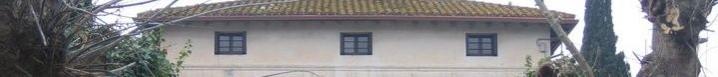 Maison de colonies