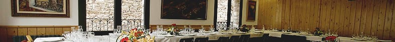 Hostal / Restaurante