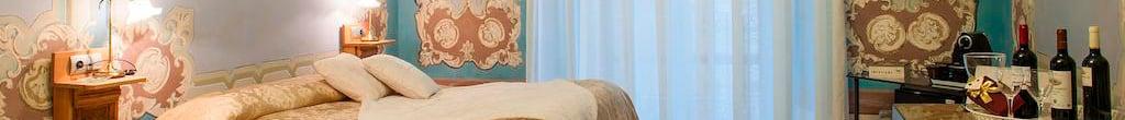 Bellesa i relax / Hotel
