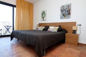 Hotel Cor de Prades